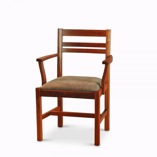 Scott Jordan Chairs