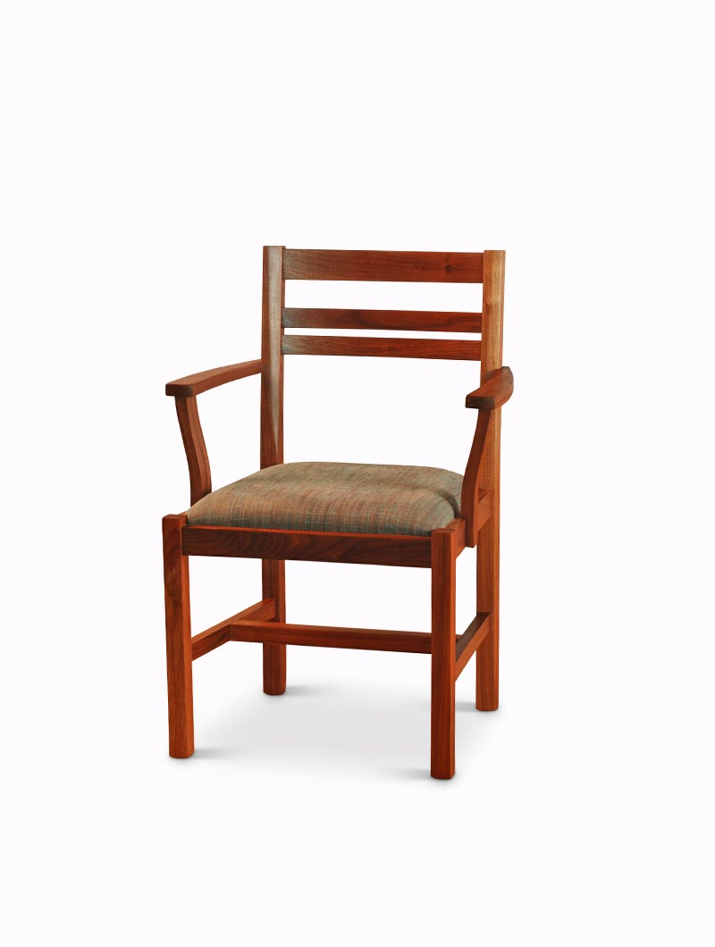 Scott Jordan Chairs