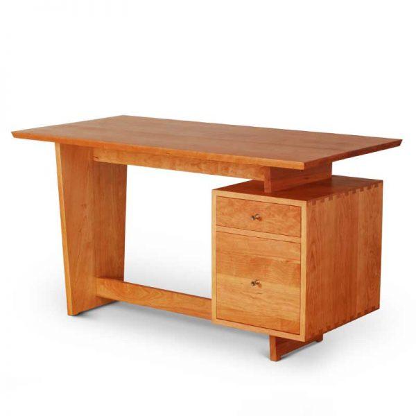 Scott Jordan Desk