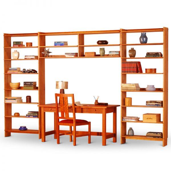 Home Scott Jordan Furniture Loft
