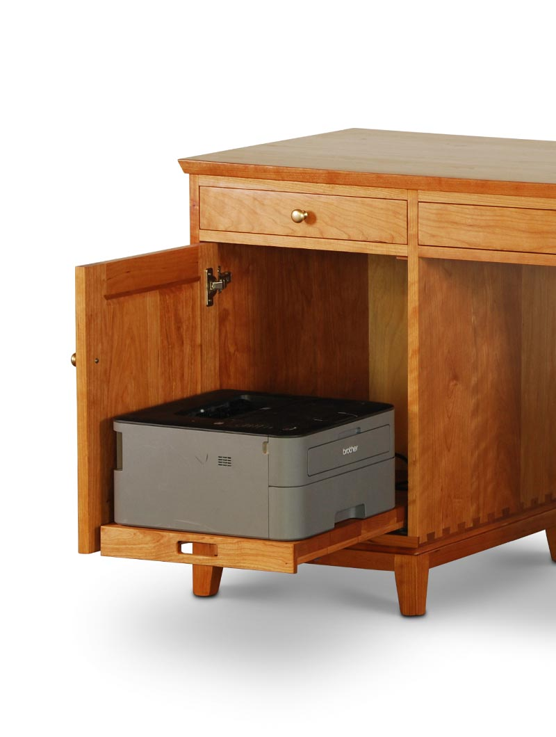 Scott Jordan Office Furniture