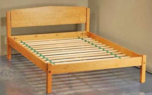 Scott Jordan Furniture