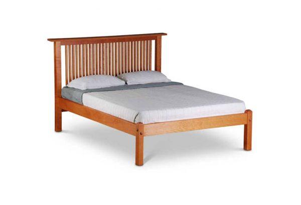 Prairie Platform Bed