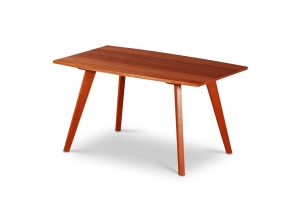Schermerhorn Dining Table in Cherry