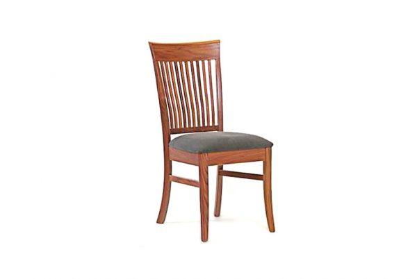 Venus II Side Chair