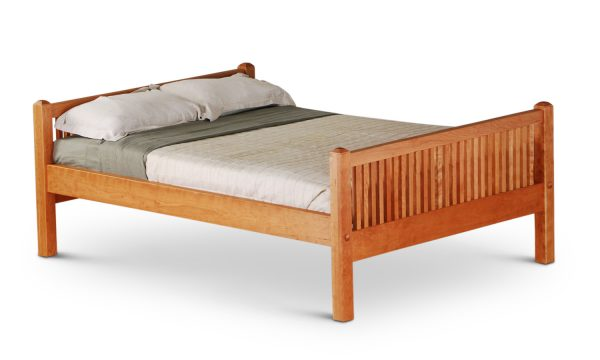 Waverly Day Bed