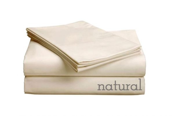 American Leather Comfort Sleeper Tencel Sheet Set