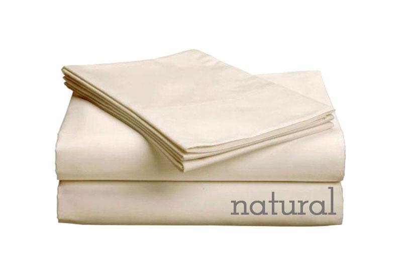 Comfort Sleeper Tencel Sheet Set