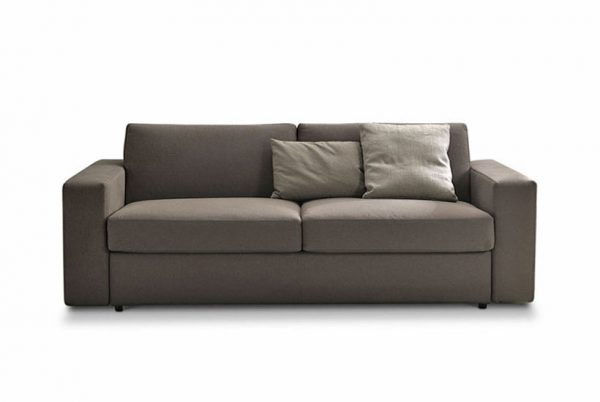BedSofa Sofa Bed
