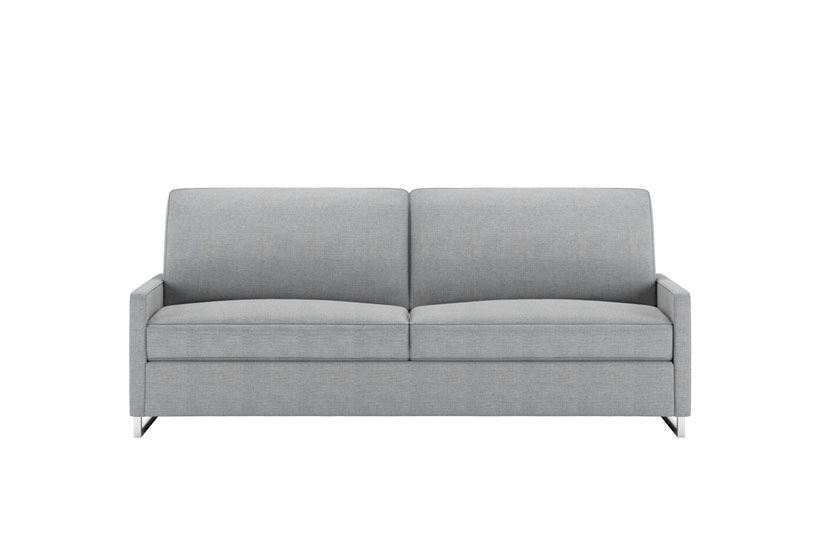 Superb Brandt Comfort Sleeper Sofa Scott Jordan Furniture Loft Gmtry Best Dining Table And Chair Ideas Images Gmtryco
