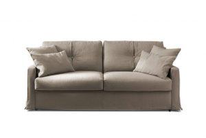 Charme Sofa Bed