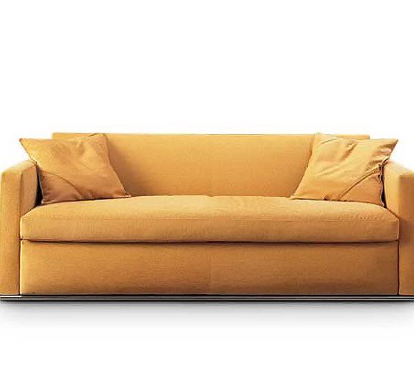 Garda Sofa Bed