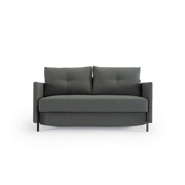 Innovation Sofa Beds in stock