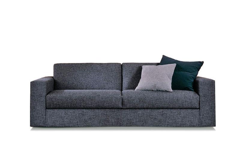 Lario Sofa Bed Scott Jordan Furniture