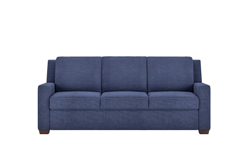 Marvelous Lyons Comfort Sleeper Sofa Scott Jordan Furniture Loft Creativecarmelina Interior Chair Design Creativecarmelinacom