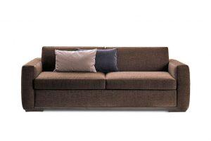 Parigi Sofa Bed