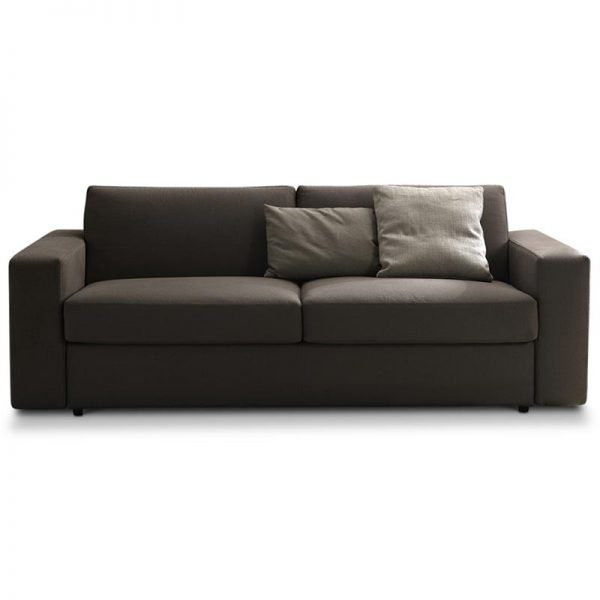 BedSofa Signature Series Sofa Beds