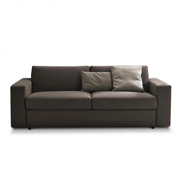 Signature Series Sofa Beds BedSofa in stock
