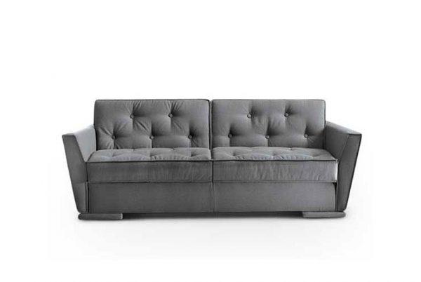 UlButun Sofa Bed