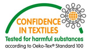 Oeko-Tex+Standard