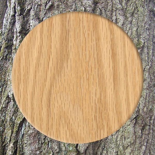 Red Oak Hardwood Furniture Scott Jordan