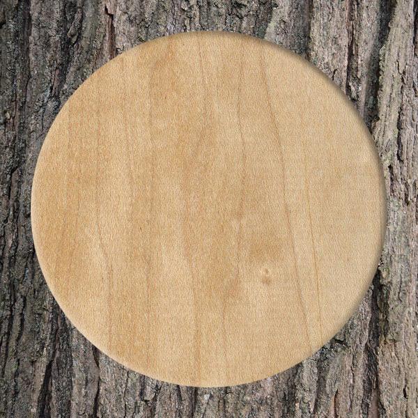 Sugar Maple Hardwood Furniture Scott Jordan