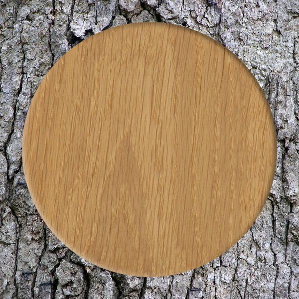 White Oak Hardwood Furniture Scott Jordan
