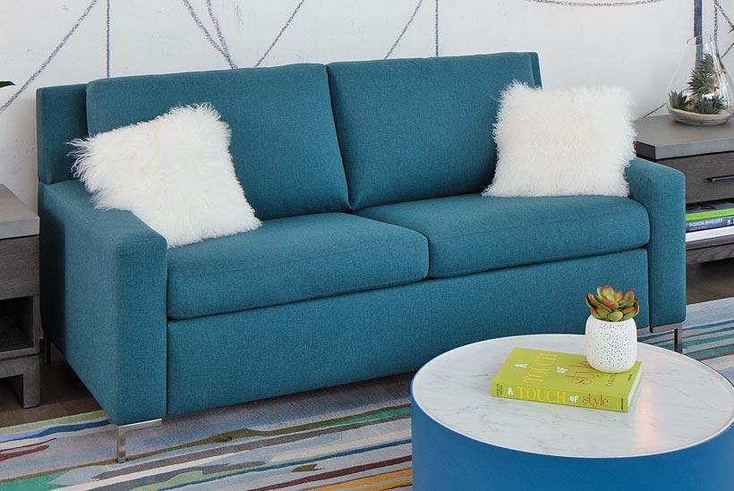 Fabulous Brooklyns Premier Sofa Bed Source Scott Jordan Furniture Loft Alphanode Cool Chair Designs And Ideas Alphanodeonline