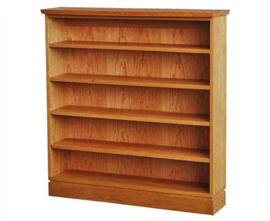 CD Bookshelf