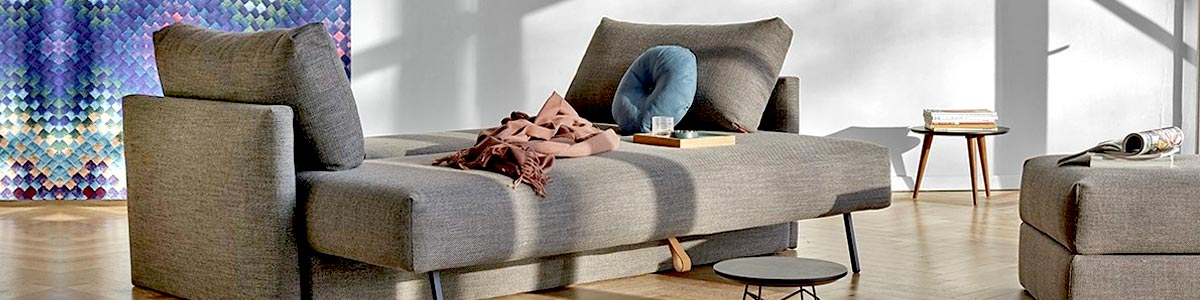 Tripi Sofa Bed Innovation Living
