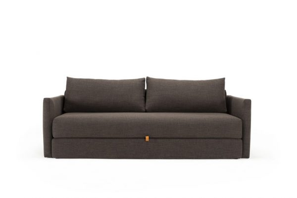 Tripi Sofa Bed