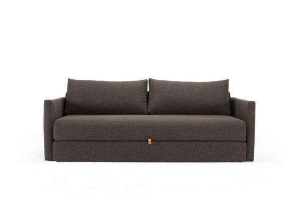 Tripi Sofa Bed Kenya Front