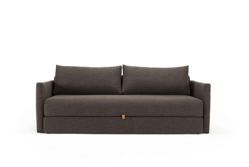 Astonishing Tripi Sofa Bed Theyellowbook Wood Chair Design Ideas Theyellowbookinfo