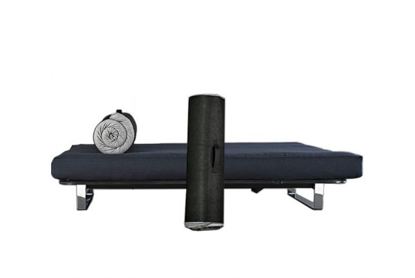 Innovation Sofa Beds Mattress Toppers