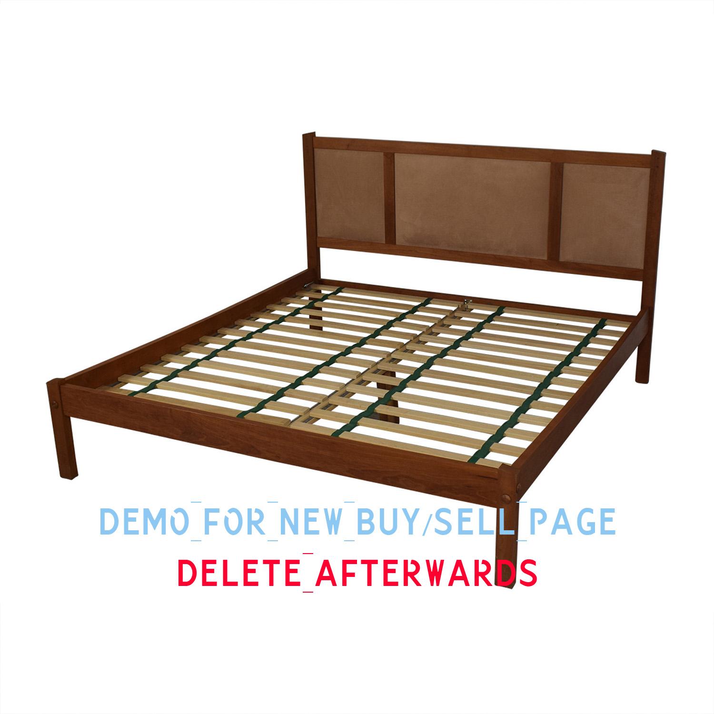 demo - delete