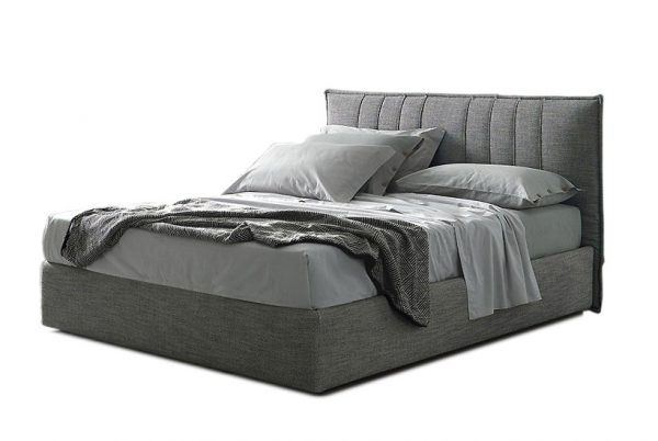 Atelier Letto Pol74 Italian Beds
