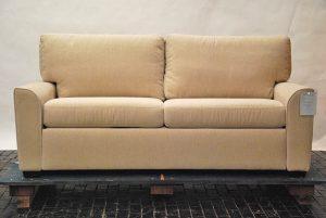 Klein comfort sleeper Floor model