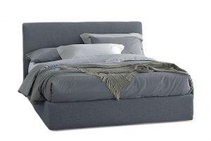 Lario Prestige Pol74 Italian Beds