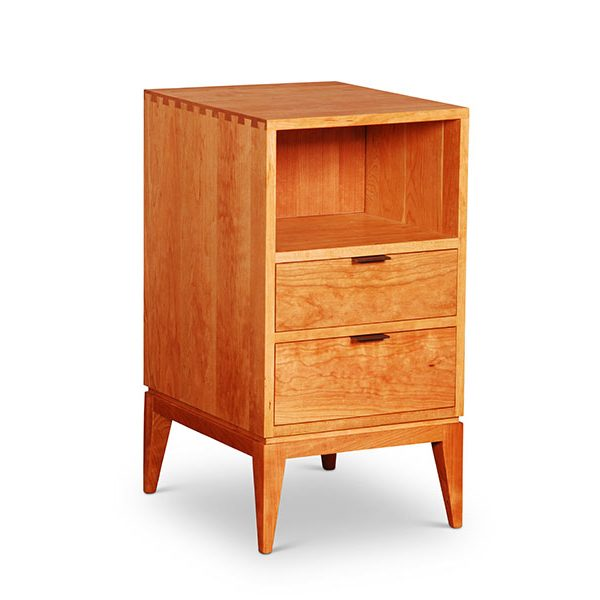 Dovetail Nightstand