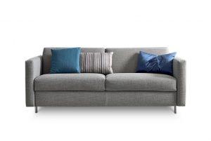 Breeze Sofa Bed