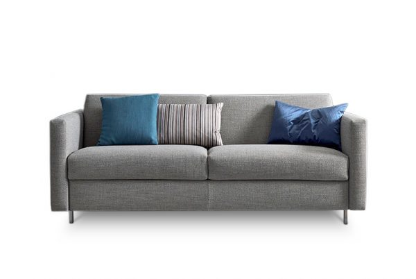 Breeze Sofa Bed