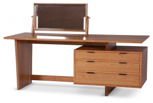 Devoe Dressing Table