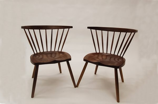 Peggs Chairs